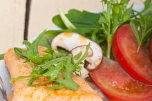 grilled salmon filet with vegetables 009.jpg