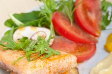 grilled salmon filet with vegetables 010.jpg