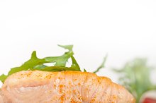 grilled salmon filet with vegetables 012.jpg