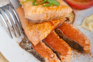 grilled salmon filet with vegetables 014.jpg