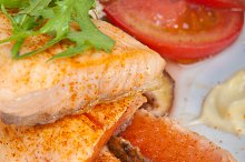 grilled salmon filet with vegetables 013.jpg