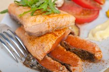 grilled salmon filet with vegetables 020.jpg