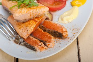 grilled salmon filet with vegetables 021.jpg