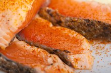 grilled salmon filet with vegetables 022.jpg