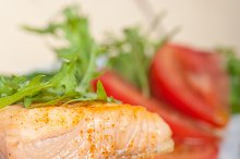 grilled salmon filet with vegetables 024.jpg