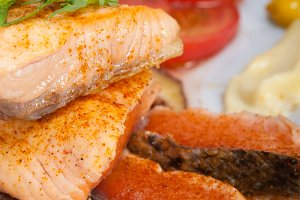 grilled salmon filet with vegetables 025.jpg