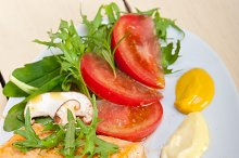 grilled salmon filet with vegetables 029.jpg