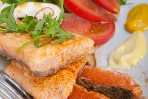 grilled salmon filet with vegetables 027.jpg
