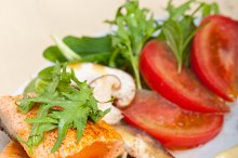 grilled salmon filet with vegetables 032.jpg