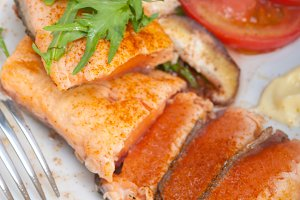 grilled salmon filet with vegetables 033.jpg