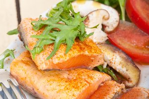 grilled salmon filet with vegetables 036.jpg