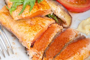 grilled salmon filet with vegetables 037.jpg
