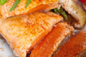 grilled salmon filet with vegetables 038.jpg