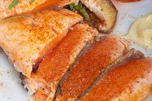 grilled salmon filet with vegetables 039.jpg