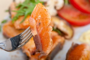 grilled salmon filet with vegetables 040.jpg