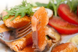 grilled salmon filet with vegetables 042.jpg