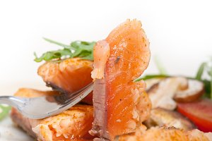 grilled salmon filet with vegetables 045.jpg