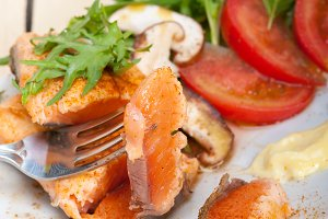 grilled salmon filet with vegetables 043.jpg