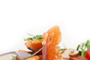grilled salmon filet with vegetables 047.jpg
