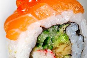 japanese sushi 143.jpg