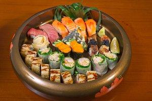 japanese sushi 149.jpg