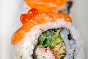 japanese sushi 145.jpg