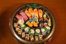 japanese sushi 150.jpg