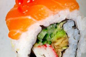 japanese sushi 148.jpg