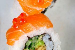 japanese sushi 144.jpg