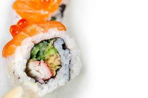 japanese sushi 147.jpg