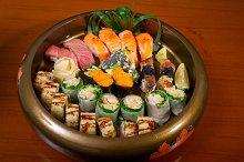 japanese sushi 152.jpg