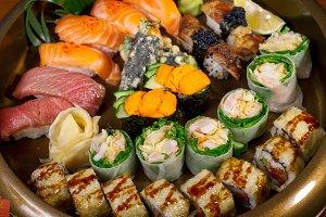 japanese sushi 154.jpg