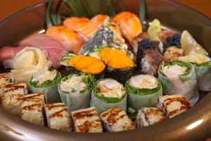 japanese sushi 153.jpg