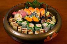 japanese sushi 151.jpg