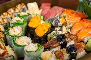 japanese sushi 155.jpg