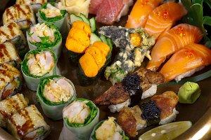 japanese sushi 156.jpg