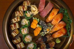 japanese sushi 157.jpg