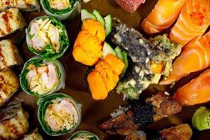 japanese sushi 160.jpg