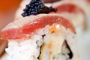japanese sushi 161.jpg