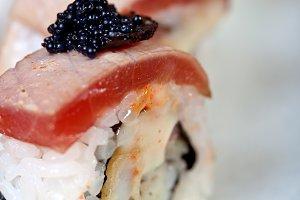 japanese sushi 162.jpg