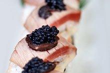 japanese sushi 163.jpg