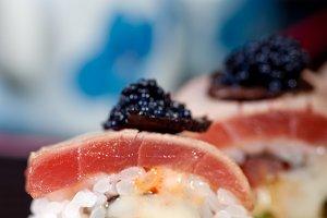 japanese sushi 165.jpg