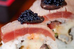 japanese sushi 166.jpg
