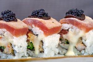 japanese sushi 168.jpg