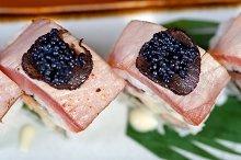 japanese sushi 170.jpg