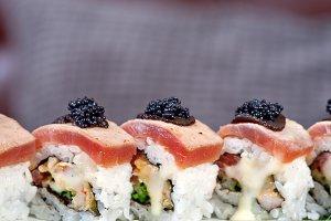 japanese sushi 169.jpg