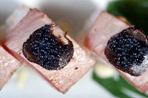 japanese sushi 171.jpg