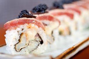 japanese sushi 173.jpg