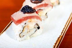 japanese sushi 174.jpg