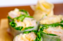 japanese sushi 178.jpg